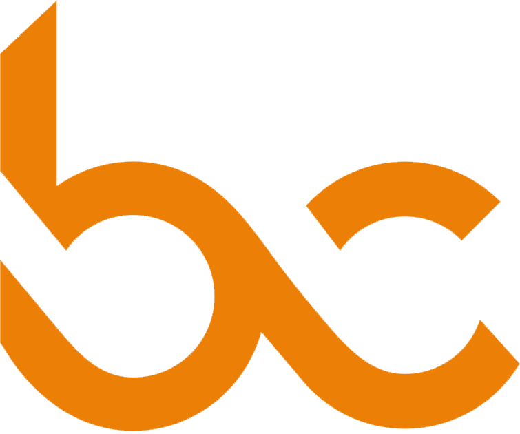 Baltic Carbon Logo
